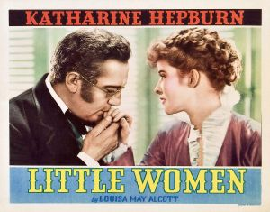 1280px-little_women_lobby_card_1933