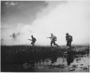 lossy-page1-1256px-crack_troops_of_the_vietnamese_army_in_combat_operations_against_the_communist_viet_cong_guerrillas-_marshy_terrain_of_t_-_nara_-_541973-tif
