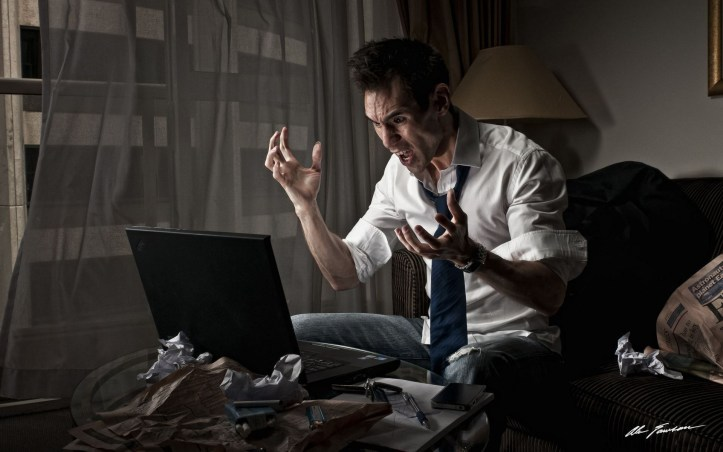 frustrated-man-with-laptop-1920x1200-wide-wallpapers-net