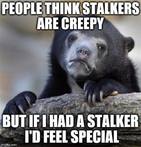 96e8ae151817339416a2a852c7e4e0c4_after-stalking-someone-on-fb-fb-stalker-memes_460-480