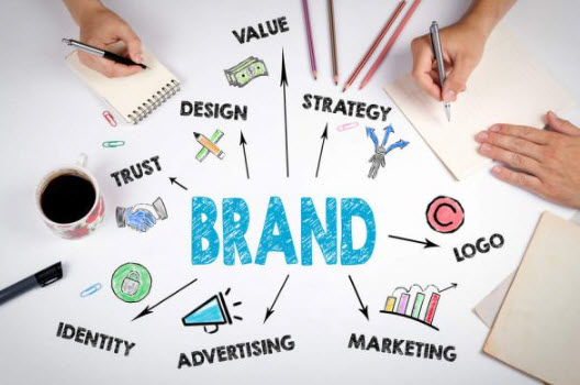 7 Tips for Making Your Brand Better marilyn l davis two drops of ink
