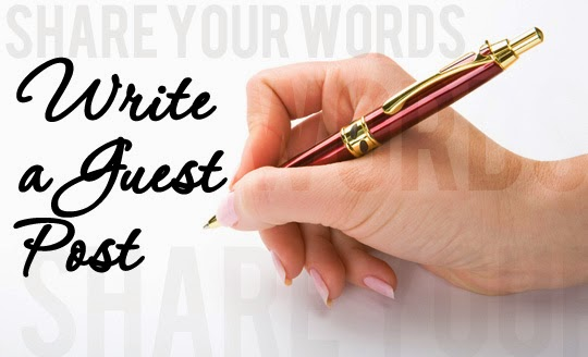 "Take a Risk: Write More than ""What You Know"" marilyn l davis two drops of ink risk"