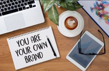 Your Brand: 7 Ways to Make It Better marilyn l davis two drops of ink