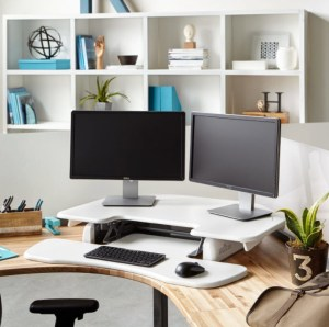 8 Tips for Designing Your Perfect Writing Space marilyn l davis two drops of ink writing space writers