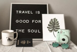 7 Tips for Writing Your Travel Blog marilyn l davis two drops of ink