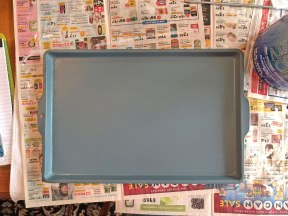Board-Prep-10