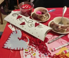 Galentines-Crafts