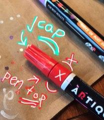 paint-pen-anatomy