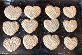 PB-Heart-Cookies