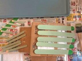 Stick-Painting-1