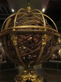 Florence: Galileo Museum