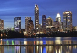 TFTR Top 10: Our Favorite Things to Experience in Austin