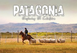 VIDEO: Kicking Off Our Epic Adventure Through Patagonia!