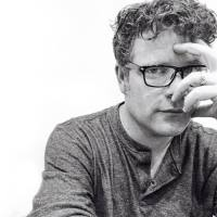 Hot Nerd Crush: Sean Astin