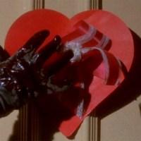Find That Film: My Bloody Valentine