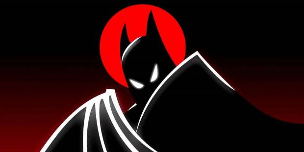 Batman-The-Animated-Series-cover-image