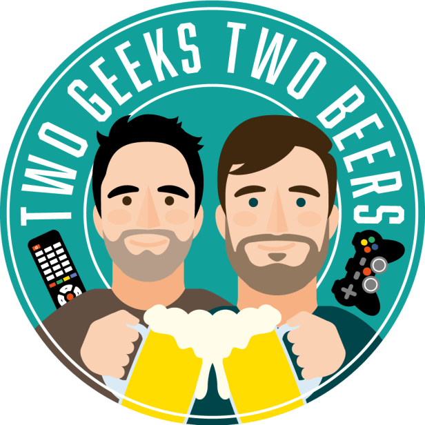 Two-Geeks-Two-Beers-branding_no-ribbon