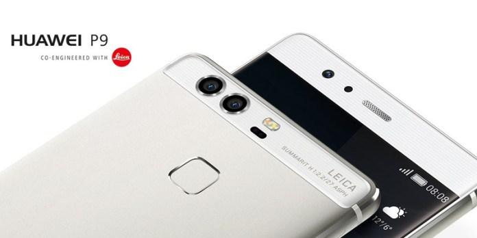 Huawei-P9-and-P9-Plus