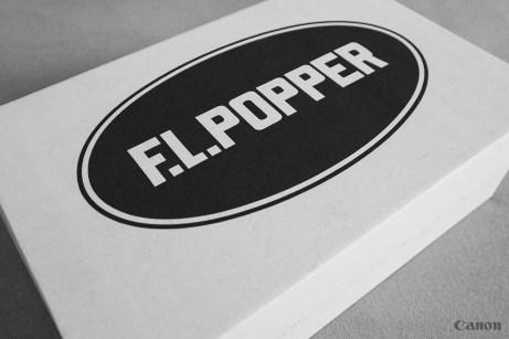flpopper03