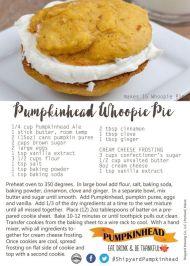 pumpkinhead-whoopie-pie-recipe