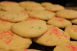 cookies, vashon is (110)