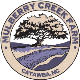 Mulberry Creek Farm
