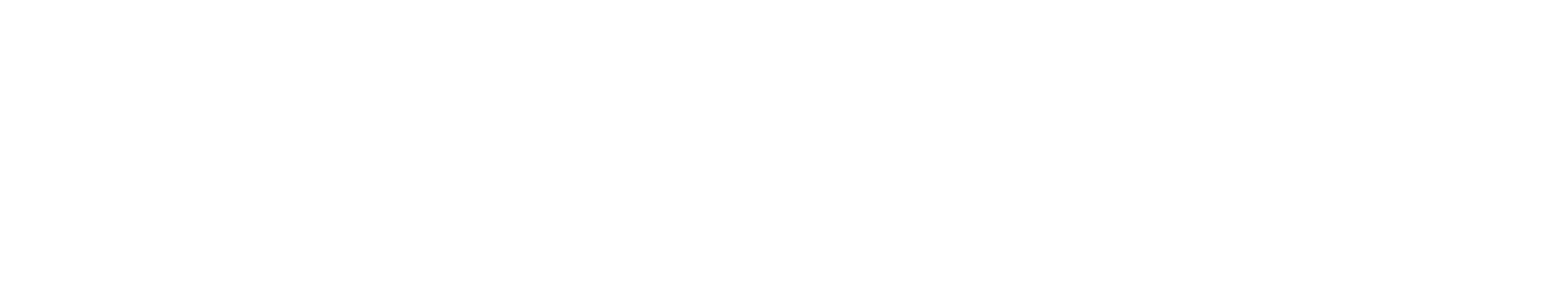 behance-logo-2hm
