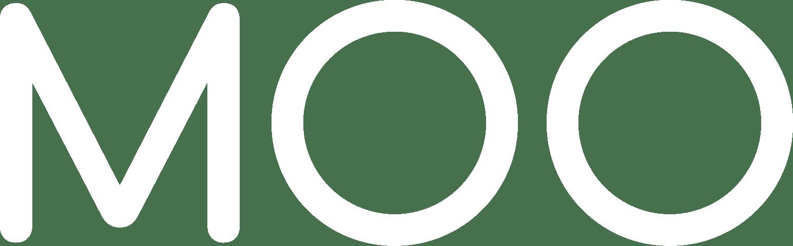 moo-2hm-logo