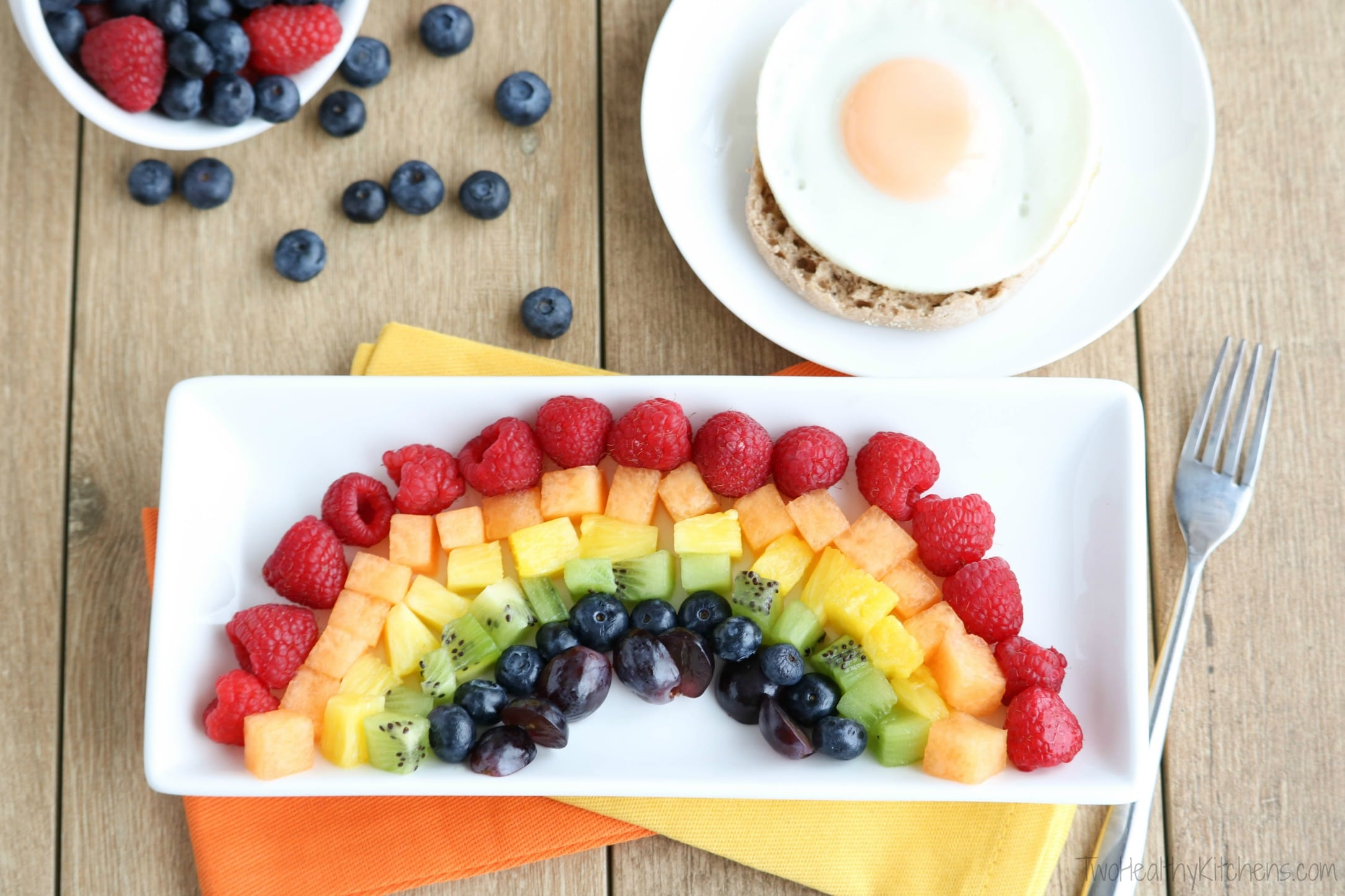 Our Favorite Summer Recipes For Kids Fun Cooking