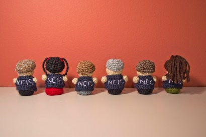 NCIS-1