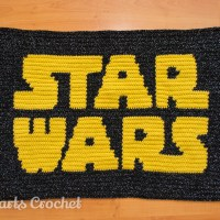 The Star Wars CAL!
