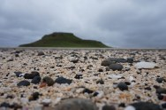 The Coral Beach on the Isle of Skye.