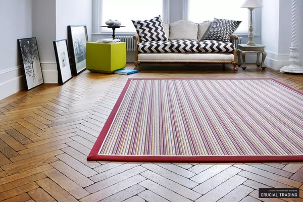 Rodgers of York Rugs