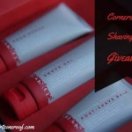 12 Days of Christmas Giveaway – Day 4 Cornerstone Shaving Giftset