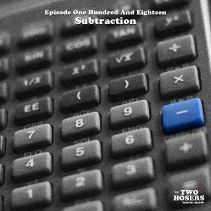 ep 118 thumb large