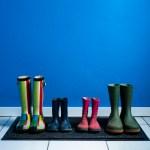 challenge 280-allan colour contrast