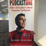 podcast-convention-2