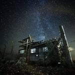NicholasBuerAstrophotography17