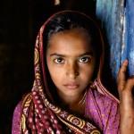 00736_06_2, 0736_06, Rabari girl, Rajasthan, India, 2010