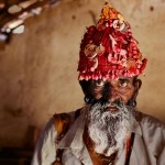 00735_20, 0735_20, Rajasthan, India, 2010