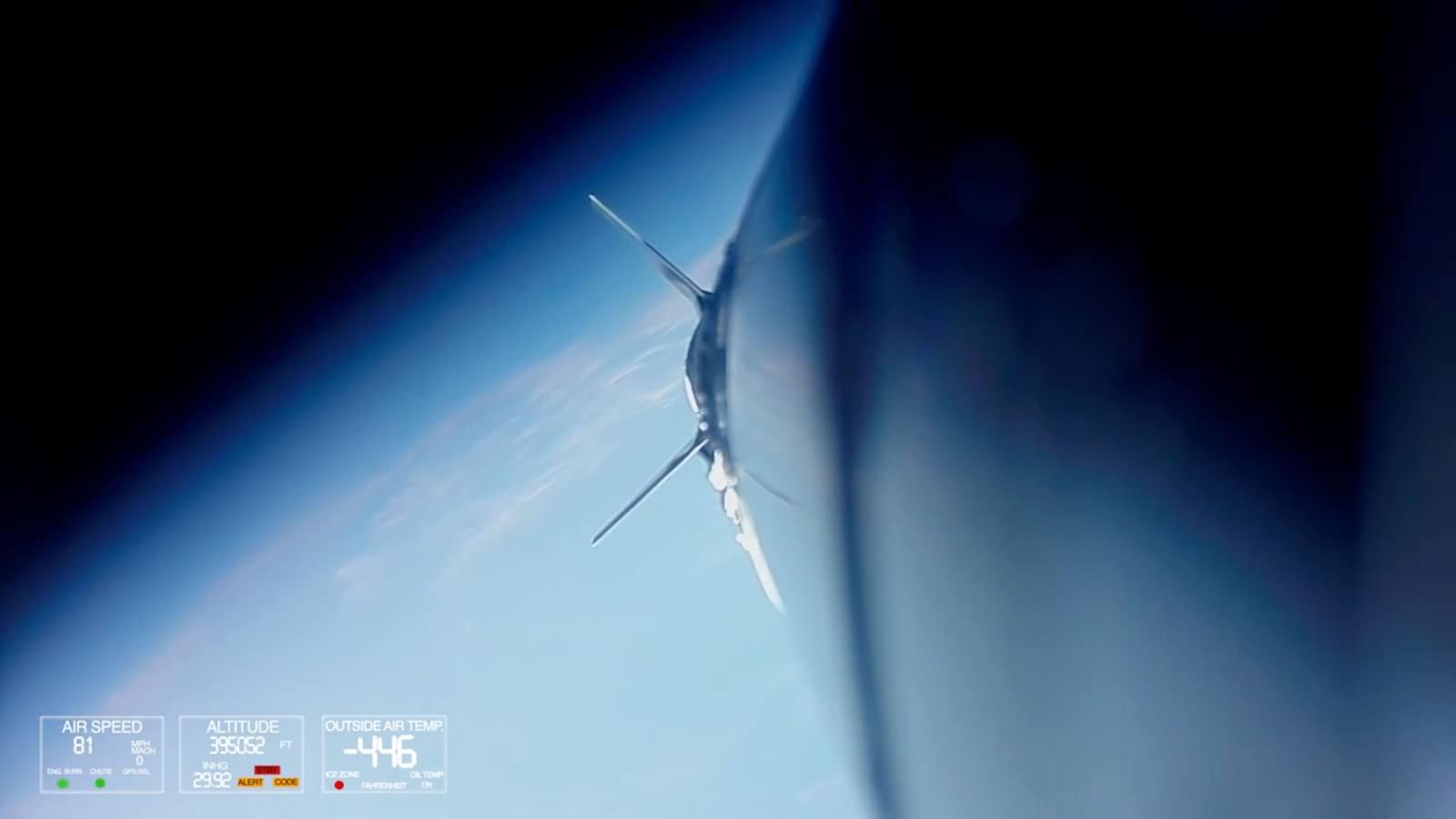 Rocket-GoPro4-1600w by .