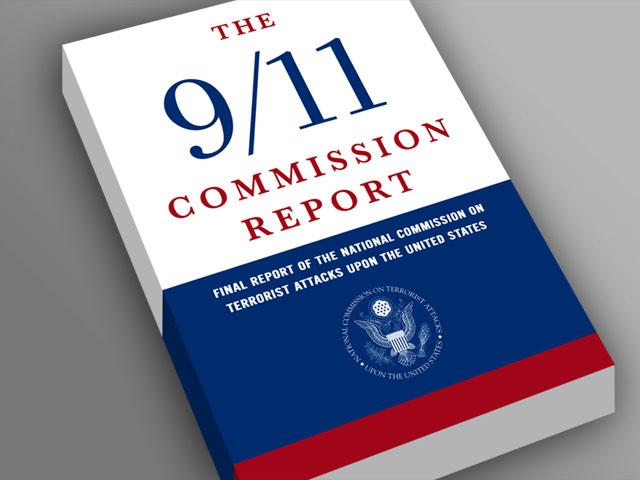911 Cover Up - Clean