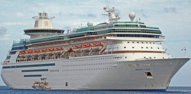 Majesty-of-the-Seas1