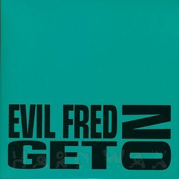 evilfred