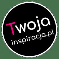 logo twojainspiracja