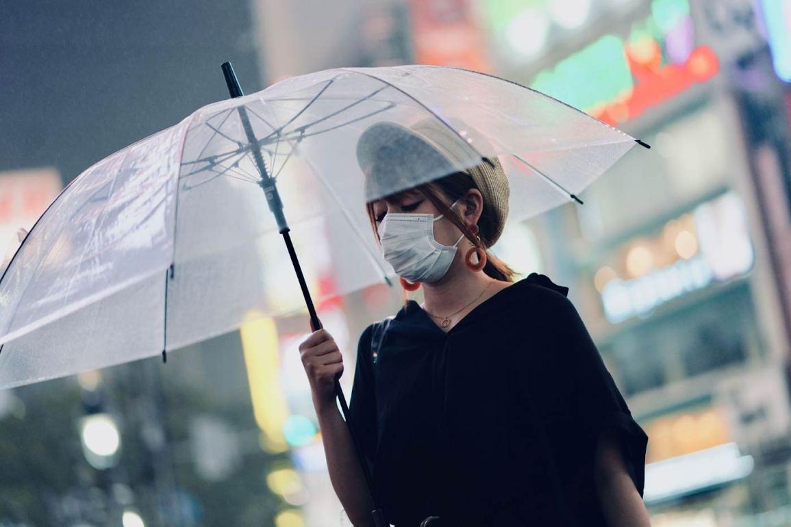 fakty o smogu