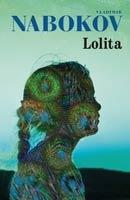 Książki o seksie - Lolita