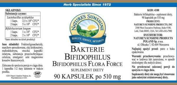 bakterie-bifidophilus-probiotyk