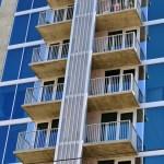 Co warto wiedzieć o wynajmie mieszkania?