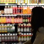 Gdzie znajdują się informacje o aktualnych promocjach w sklepach